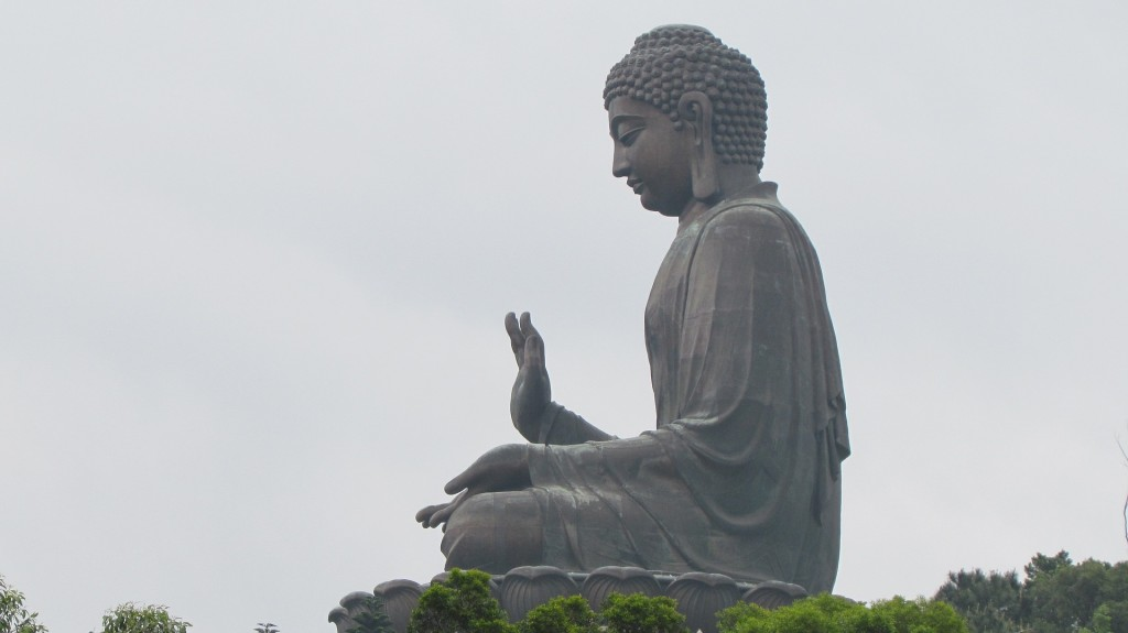 buddha-958621_1920