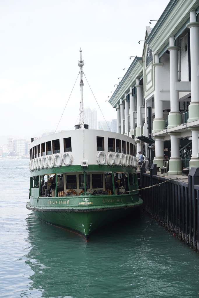 ferry-1505881_1920